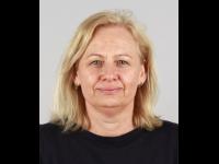 Martina Hrabinová