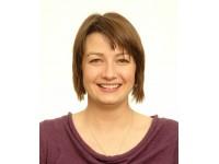 Andrea Vaňousová